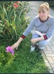 Svetlana, 34, Kazan