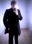 Pavel, 24, Belaya Glina