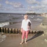 Nadezhda, 61  , Kolobrzeg