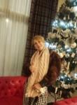 Фото девушки Ира из города Одеса возраст 43 года. Девушка Ира Одесафото