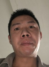 张德强, 39, China, Beijing