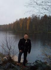 Taras, 19, Russia, Solnechnogorsk