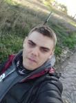 Marcin, 18  , Choszczno