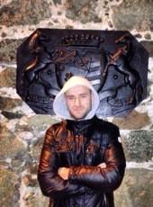 Tolik, 35, Ukraine, Dnipr