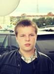 Aleksey, 21  , Shakhunya