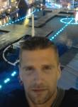 Yuriy, 41, Norilsk