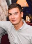 Robert, 27  , Staroje Drozjzjanoje