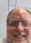 Alan, 41  , Oxford (State of Alabama)