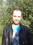 vano, 37  , Yemva