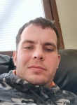 Aleksandr, 34  , Helsinki