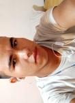 Jonathan, 21  , Alajuela