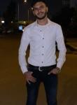محمد, 22  , Cairo