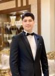 Hamod Kajjoun, 26  , Hamah