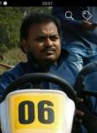 rajesh, 29  , Pune