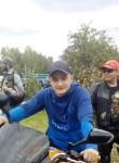 Dmitriy, 25  , Aleysk