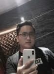 海默, 22  , Qujing