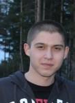 Marat, 25  , Bavly