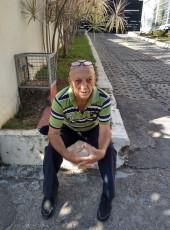 Pedro Rocha feli, 65, Brazil, Belo Horizonte