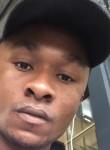 igwe igwe, 25  , Colombes