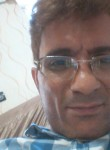 Hossin, 35  , London