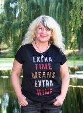 Tamara, 56, Ukraine, Smila