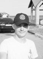 Pavlo, 30, Ukraine, Odessa