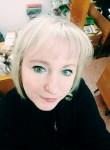 Ekaterina, 42  , Mountain View