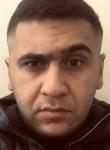 Slavok, 27, Volgograd