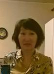 Uli, 55  , Kreuztal