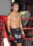 文东孙, 20  , Xi an