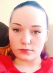 Ruby, 19  , Gillingham