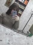 Elizaveta, 21  , Oral