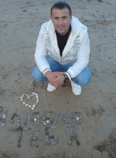 Artyem, 30, Russia, Simferopol