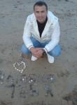Artyem, 30, Simferopol
