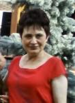 Nina, 59  , Pavlovo