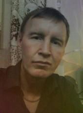 Алексей, 43, Россия, Усинск