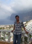 Andrey, 30  , Arona