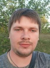 TuMoXa, 30, Estonia, Narva