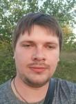 TuMoXa, 28  , Narva