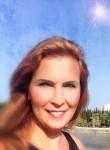 Natali, 44, Adler