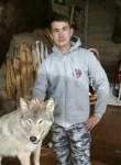 Evgeniy, 26  , Drahichyn