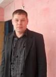 Aleksandr, 37  , Tsjernysjevsk