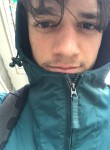 francesco, 22  , Grumo Appula