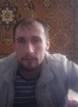 dmitry, 29  , Staraya Russa