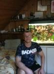 Paulyus, 52  , Vilnius