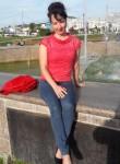 Marina , 48  , Tomsk