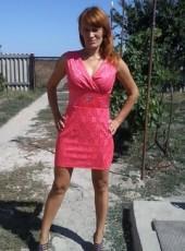 Valentina, 47, Ukraine, Kiev