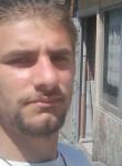 Iulian, 24  , Bucharest