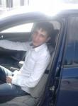 Sergey, 27  , Verkhoshizheme