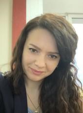 Aleksandra, 37, Russia, Barnaul